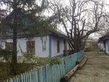 Casa buna in Slobozia (linga Tiraspol), 9982 $