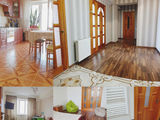 Apartament cu 2 odăi, 83mp, sectorul Botanica.