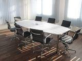 Arenda oficii 76 m2