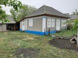 Vind casa de locuit in satul bahrinesti raionul floresti