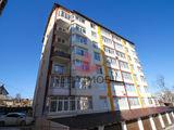 Apartament in bloc nou cu reparatie