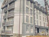 Apartament inedit in noul bloc din sectorul Telecentru! Pret 650 €