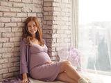 Белье для беременных и кормящих женщин. Lenjerie pentru alaptare