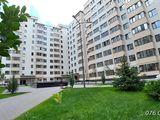 Apartament Ex factor o camera cu living mare
