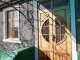Продаю жилой дом по ул.Комсомольской