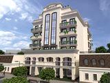 Centru - apartament de clasa premium,cu planificarea individuală,126m2.