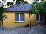 Case în chirie, Telecentru str. Schinoasa 470€