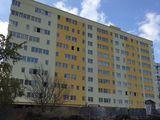 Apartamente  cu 1 odaie  de la 500 euro/m2,   str. Mircea cel Bătrîn 31/5,