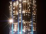 Centru,apartament cu 2 dormitoare+salon,86m2, de la 630euro/m2