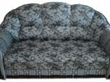 Canapea confort t-4 1048 livrare gratuită,preț redus în credit !
