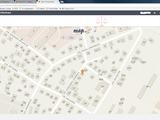 Помещение под бизнес! или жилой дом телецентр ул.  Г.Асаки / G. Asachi, Cosmescu, Lomonosov