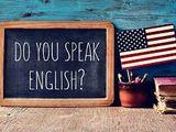 Cursuri Calitative de limbă Engleză și Germană!