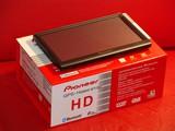 GPS  Pioneer HD 5-6-7 дюймов  гарантия Установка карт !