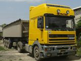 Daf 430fx