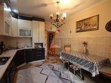 Vinzare apartament de 94 m2 - sec. Ciocana la super pret!!!