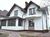 Casa in sectorul Riscani, 250 mp, in zona de elita