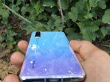 Huawei P30 !!!