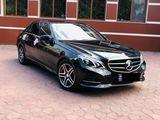 Mercedes Benz E class, S class, G class etc... abordare individuala ...-10% reducere!
