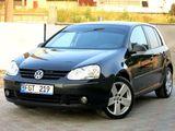 Chirie auto/авто прокат ( dacia,bmw,skoda,seat,volkswagen,toyota,audi)