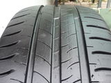 Michelin 205/55/R16 vara