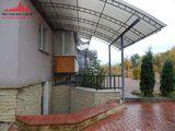 Open space! spatiu comercial, Riscani, 64900€