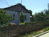 Котельцовый дом в Комрате
