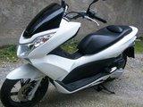 Honda Ultimul Pret PCX 125
