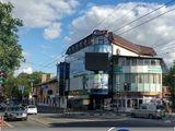 (Arenda) Imobil comercial in  Balti, Cahul