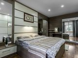 1-2-3 комнатные квартира класса комфорт-lux-vip в центре посуточно и почасово от 400 л в сутки