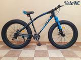 Thriller Fat Bike (26)