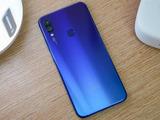 Xiaomi RedMi 7 cea mai buna inlocuire a telefonului vechi!