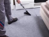 Химчистка на выезд. Химчистка мебели и ковров.