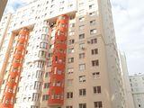 Apartament cu 1 odaie/ centru/ eldorado terra/ euroreparatie/ 4om2/ autonoma/ urgent