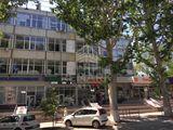 Chirie, spatiu industrial, depozit, Botanica, 163 mp, 650 €