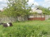 Se vinde casa în centru satului -12 km de la Anenii noi -37 km Chișinău
