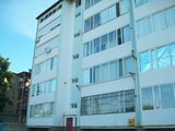 Se vinde  apartament in casa noua Leova