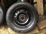 Gislaved Nord Frost 5 195/65 R15