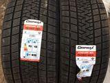 Новые шины    255/50-285/45 r19   по супер цене !!