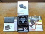 Bose soundsport free wireless Новые