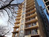 Apartament cu 2 camere- varianta albă! Preț negociabil! 33200€