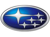 Subaru запчасти