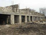 Таунхаусы в экологически чистой зоне! Самые выгодные цены на этапе строительства!3 уровня -160 кв.м.