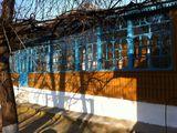 Casa in satul Bardar 15 Km de Chisinau  17 euro