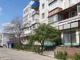 Коммерческая недвижимость в Кагуле.