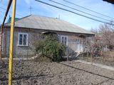 Casa de locuit in Cimislia centru
