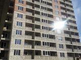 Ferestre,Uși Termopan PVC 27 culori modele prețuri în Moldova