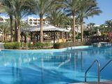"""от 740 $..на 6 дней с 23.09.... Шарм-эль-Шейх .отель """" Grand Rotana Resort 5 *"""