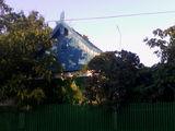 Se vinde casa in Bulboaca