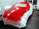 Доступные цены на покраска авто в Кишиневе! Качественные работы! Качественные материалы!
