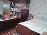 Продам часть дома или поменяю на 1 или 2 комнатную квартиру с доплатой